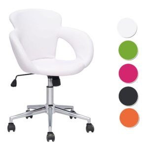 Designer Bürostühle bürostuhl design test 2017 testsieger die top 4