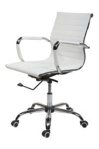 Bürostuhl Design3