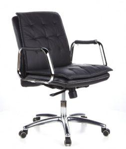 Designer Bürostuhl3