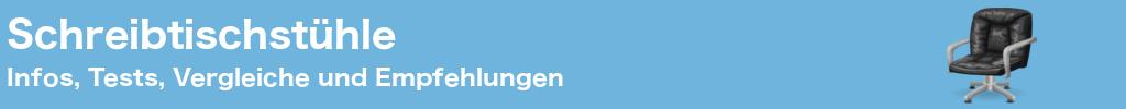 schreibtischstuhl-vergleich.de